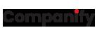Companify Logo